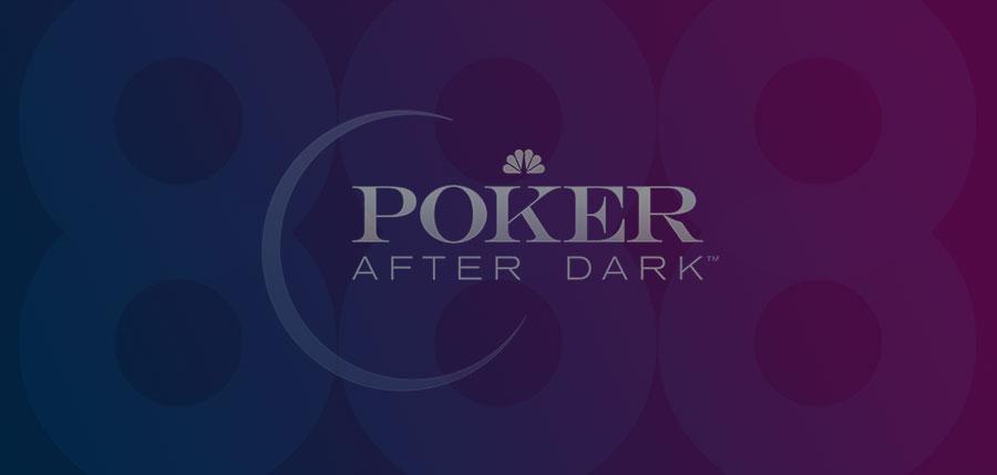 888poker poker after dark