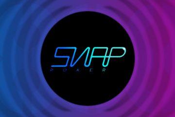 Правила формата игры SNAP в руме 888poker.