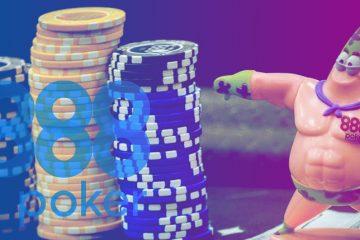 В 2020 888poker сосредоточиться на любителях покера.